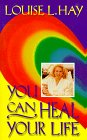 New Book from Louise Hay