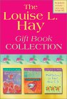 Louise Hay Gift Collection You Can Heal Your Life Companion Book Meditations to Heal Your Life