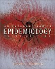textbook - An Introduction to Epidemiology